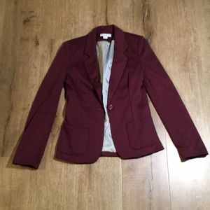 Cotton On XS Women's Blazer